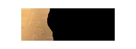 Attica Logo
