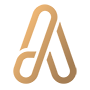 Attica Rehab Logo